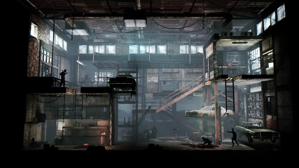 deadlight_garage