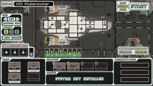 ftl_hangar