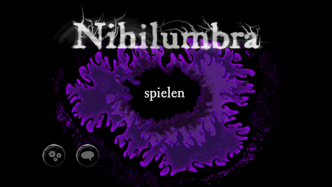 Nihilumbra0