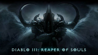 Diablo 3 – Ultimate Evil