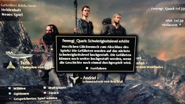 Herr2