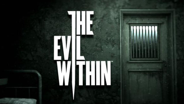 The Evil Within (Angespielt)