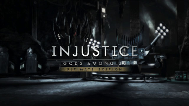 Injustice: Gods Among Us Ultimate Edition_20141211120922