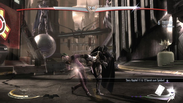 Injustice: Gods Among Us Ultimate Edition_20141211121007