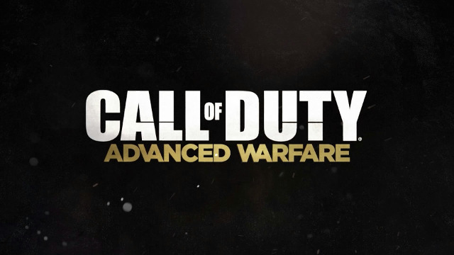 Call of Duty – Advanced Warfare