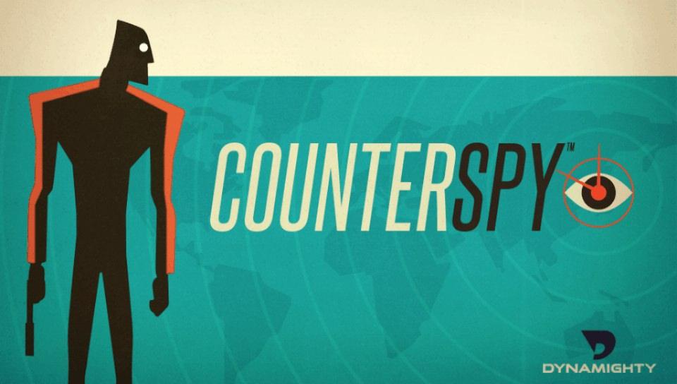 counter0