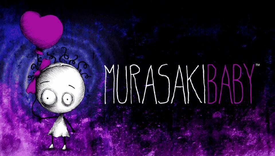 murasaki0