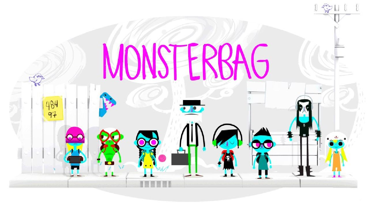 monster0