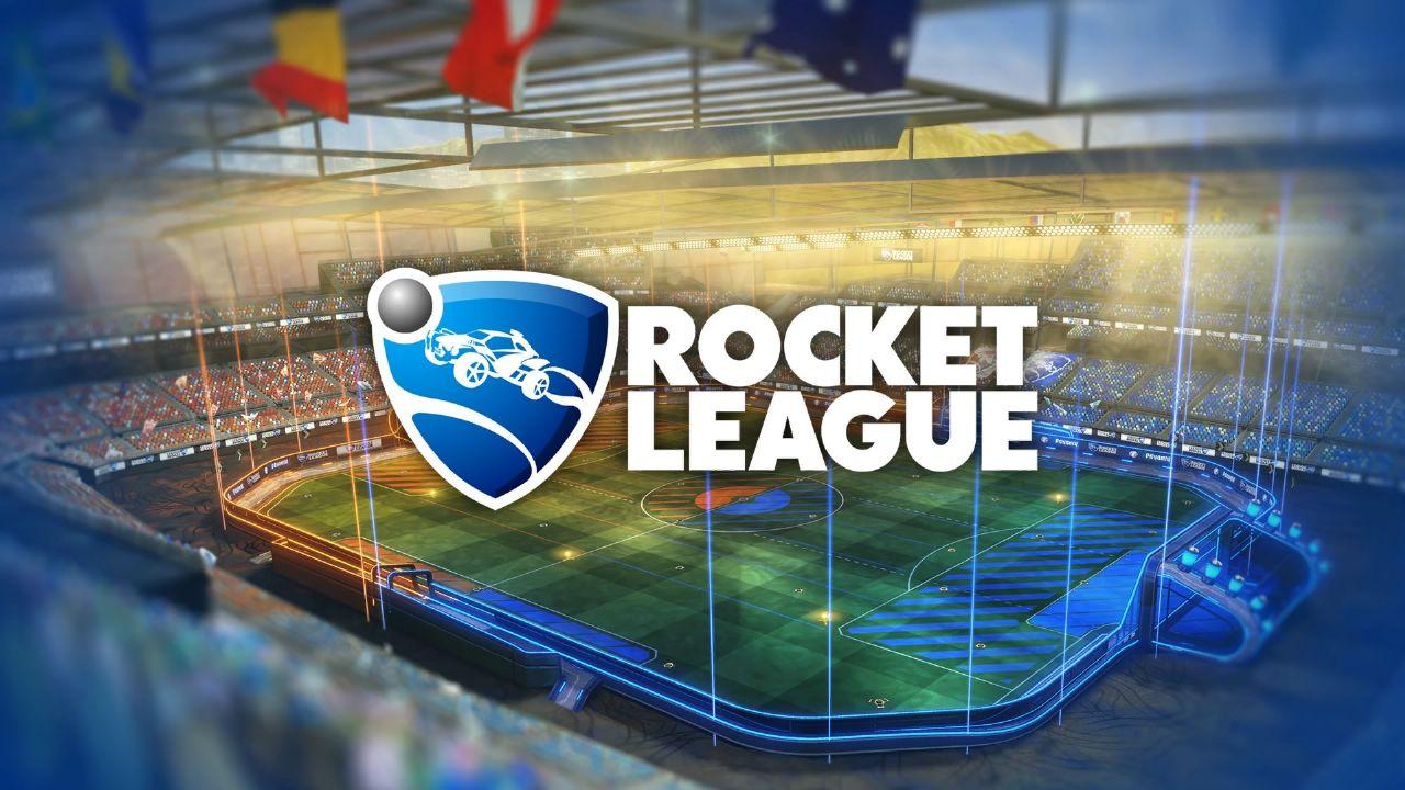 r_Rocket0