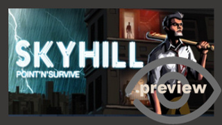 Skyhill (Preview)