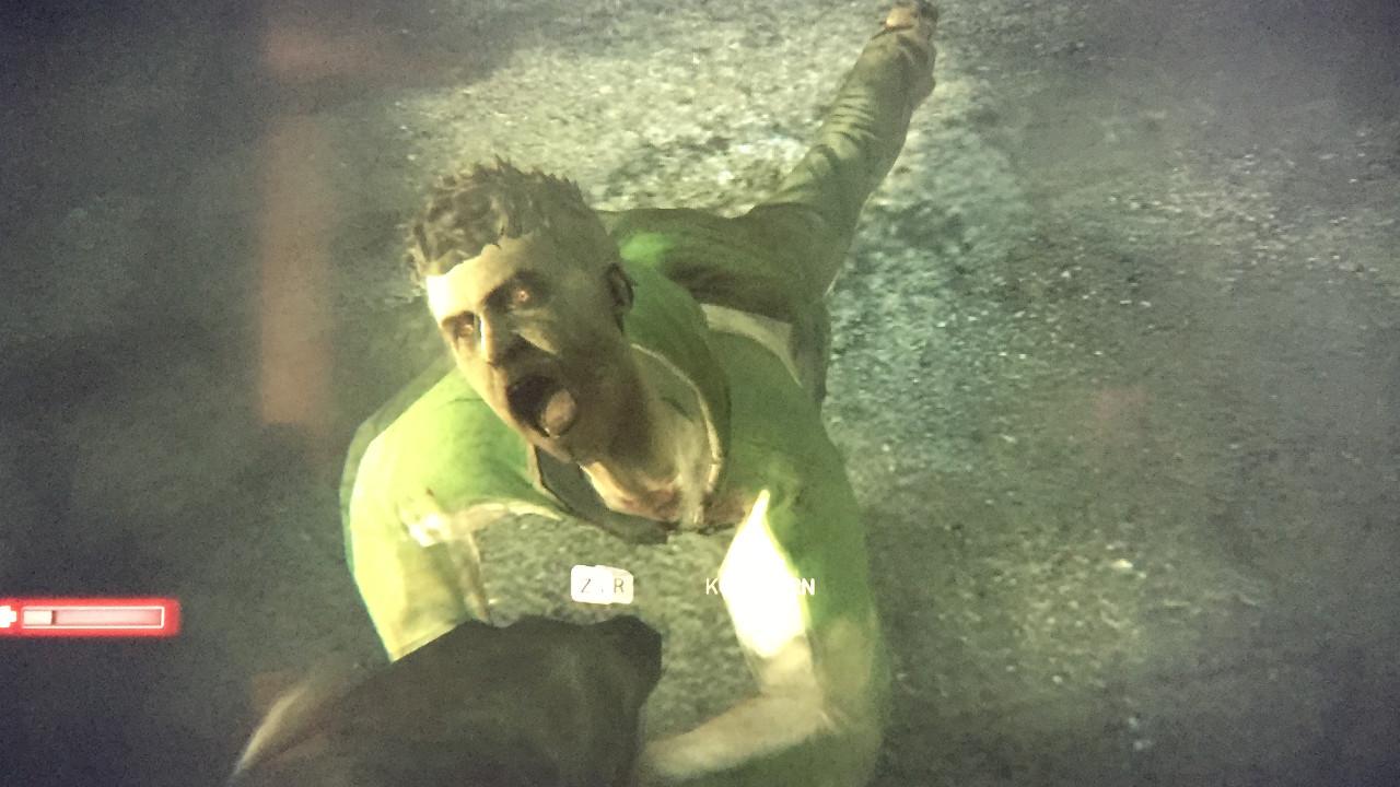 zombi8