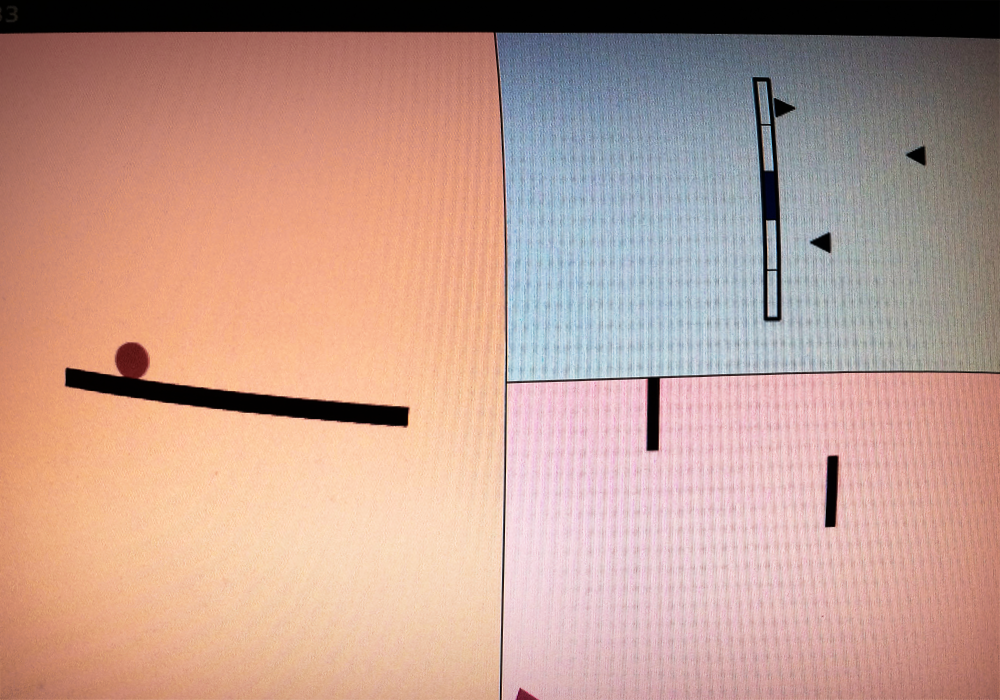screencapture - 001