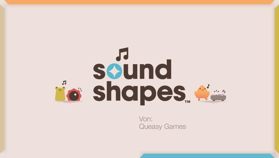 sound0