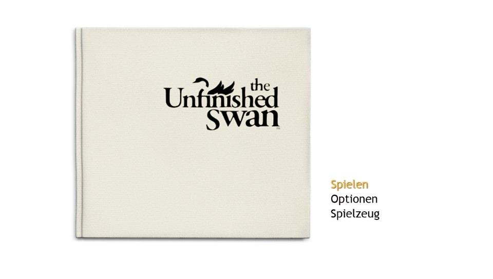 swan0