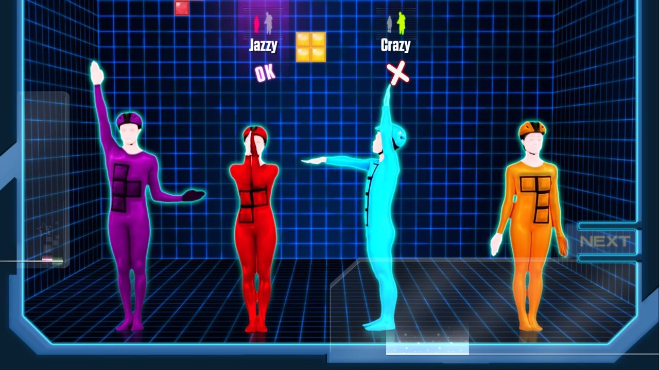 r_dance1