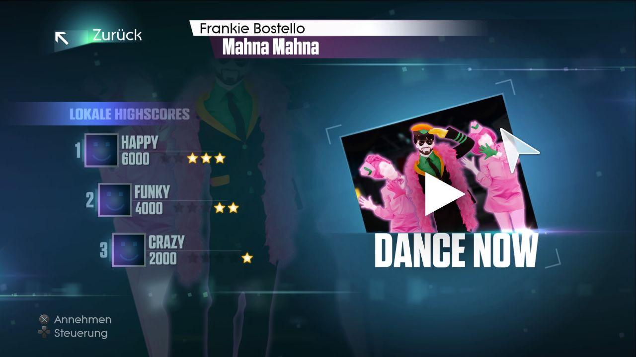 r_dance3
