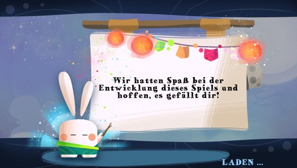 rabbit5