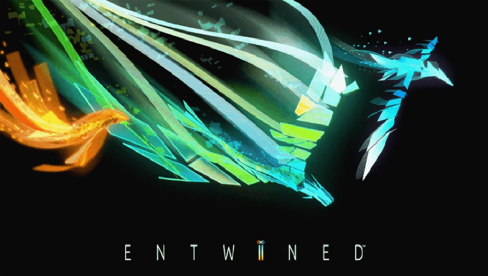entwined0