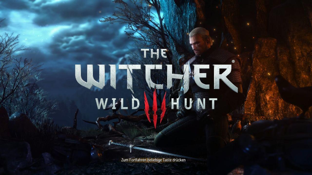 r_witcher0