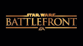 Star Wars – Battlefront