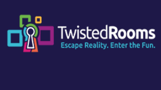 STUBENZOCKER ON TOUR: Twisted Rooms