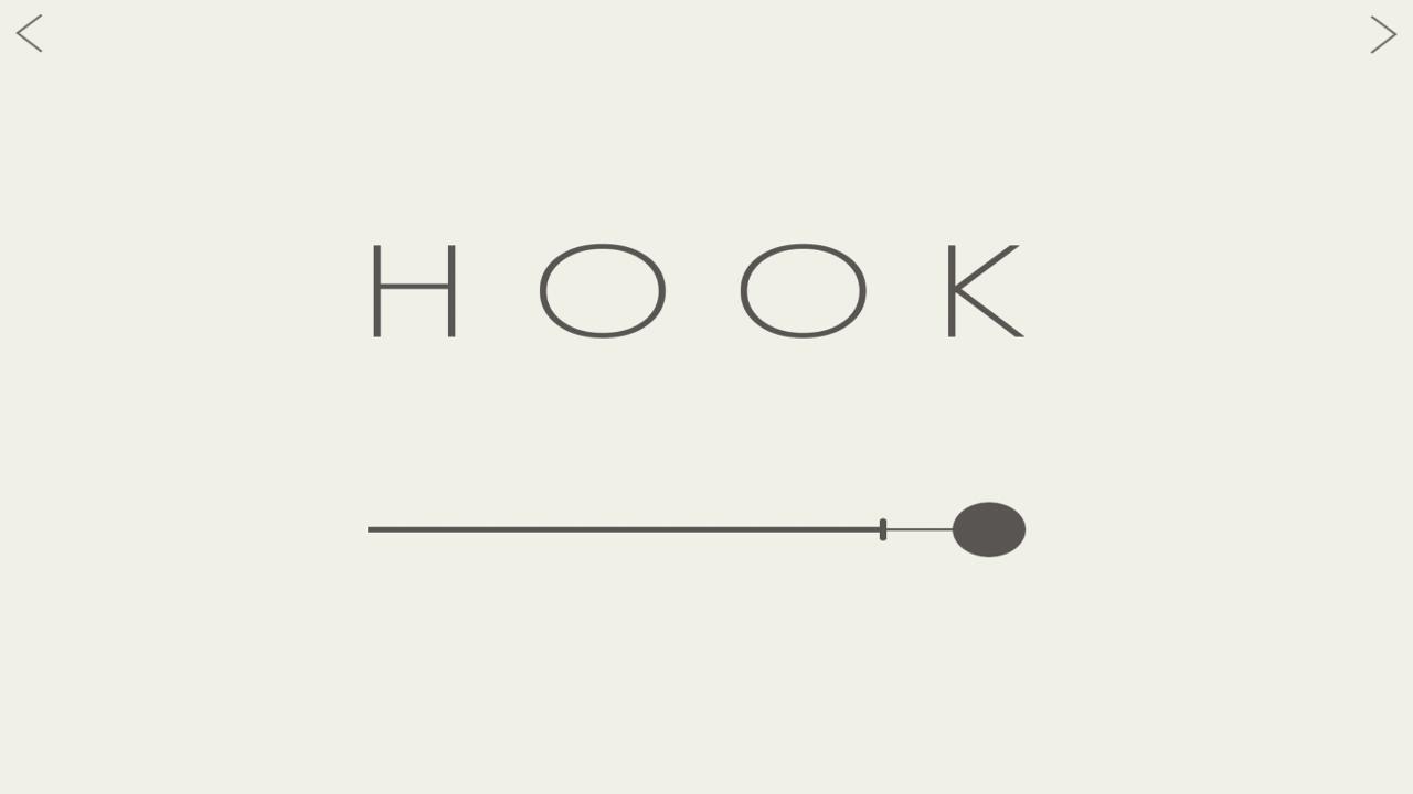 hook-a-0