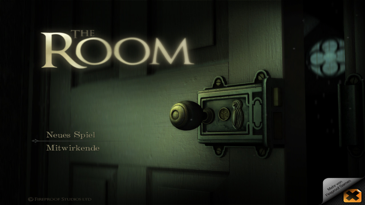 room0