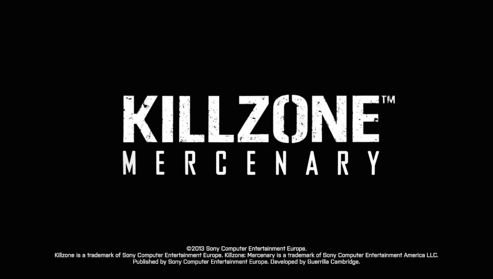 killzone0