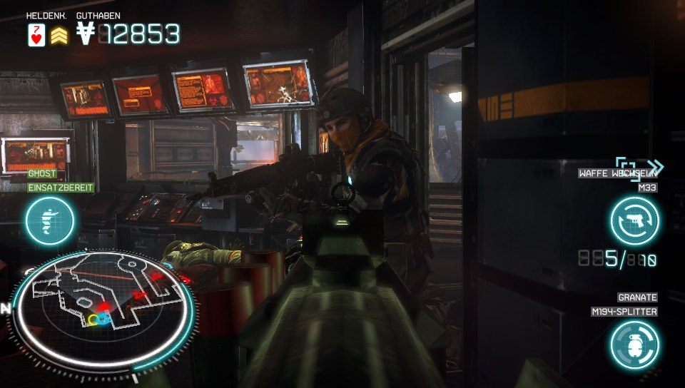 killzone5