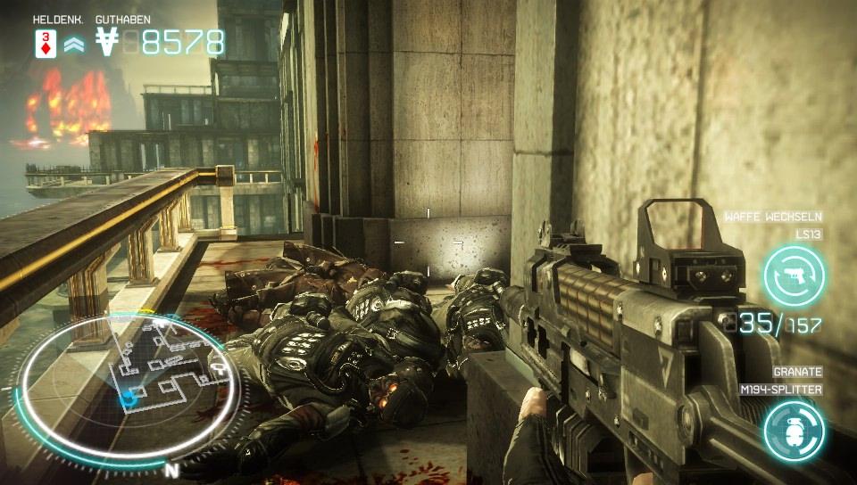 killzone6