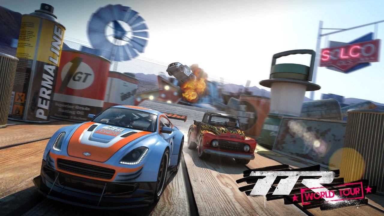 r_racing0