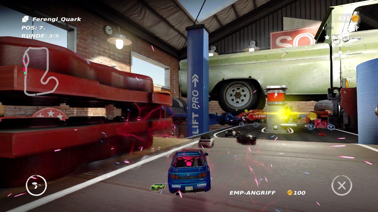 r_racing1