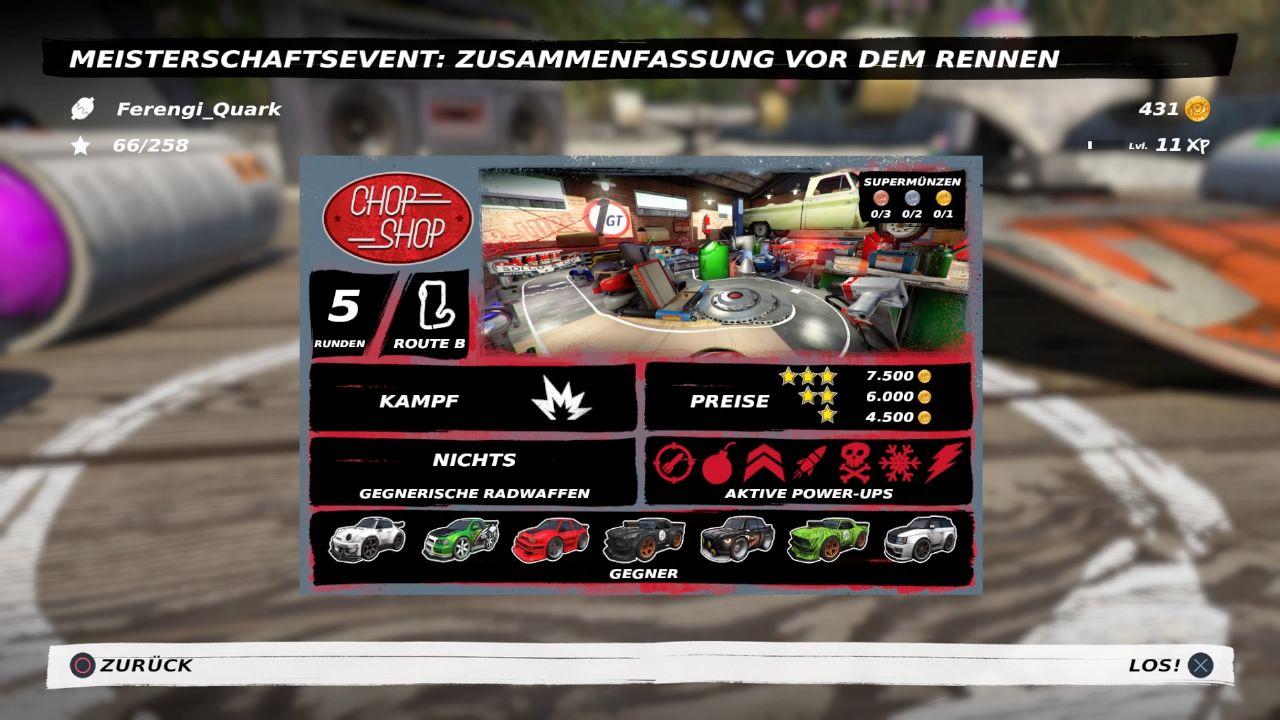 r_racing2