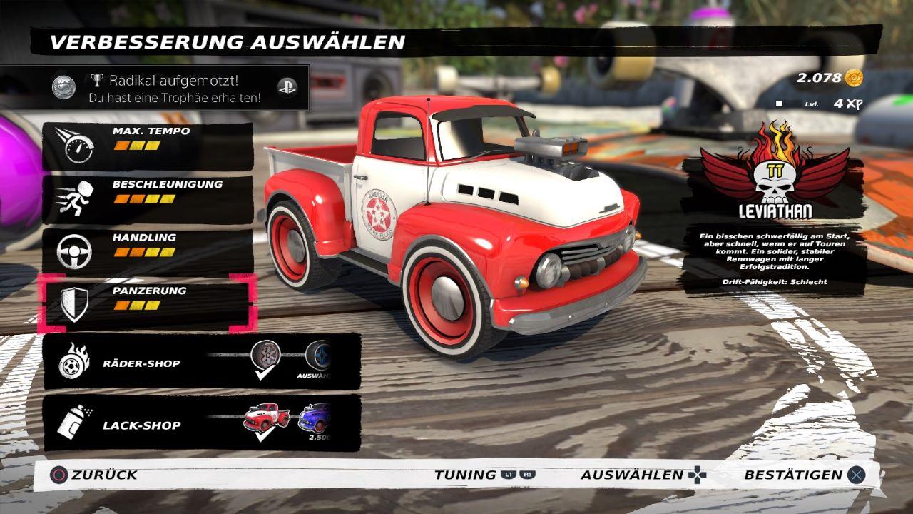 r_racing3