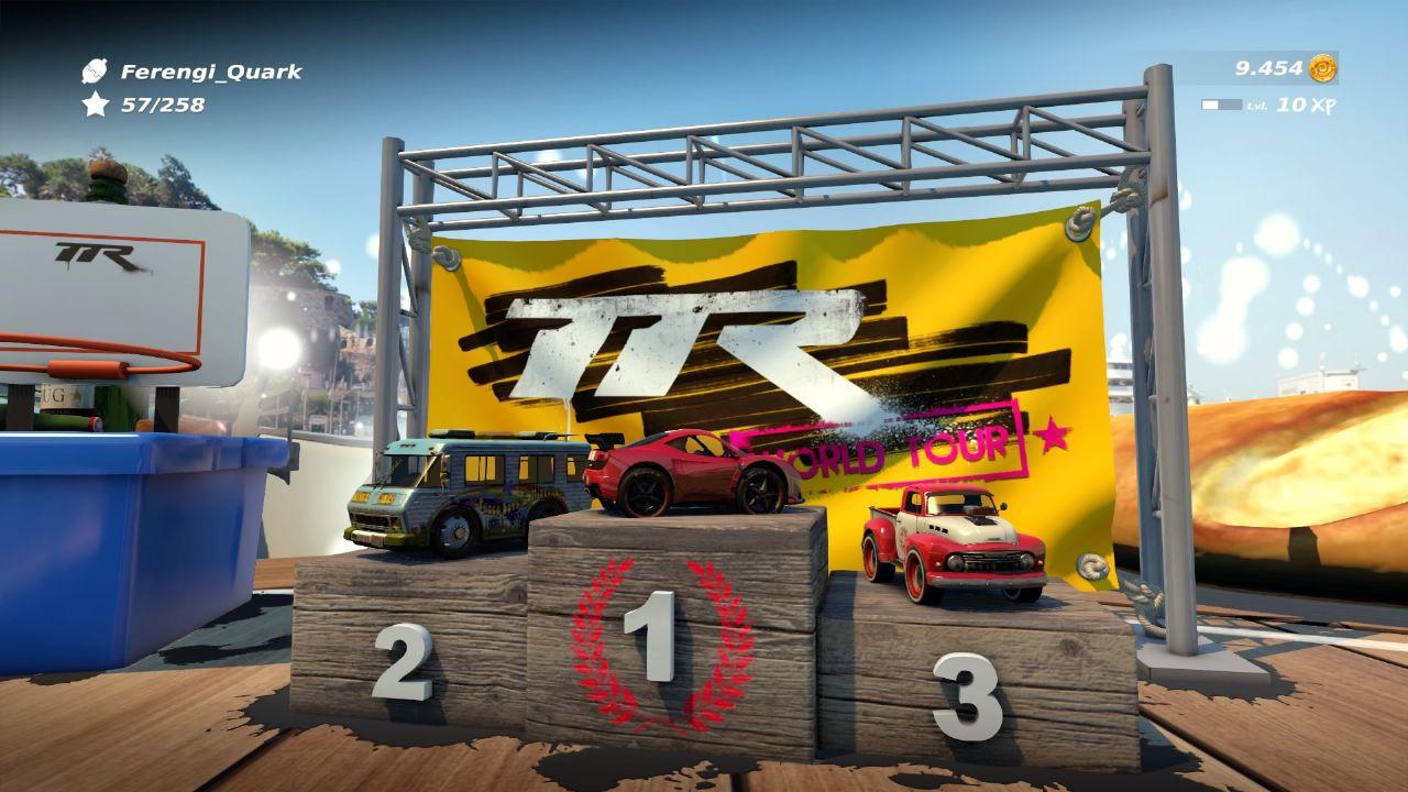 r_racing4