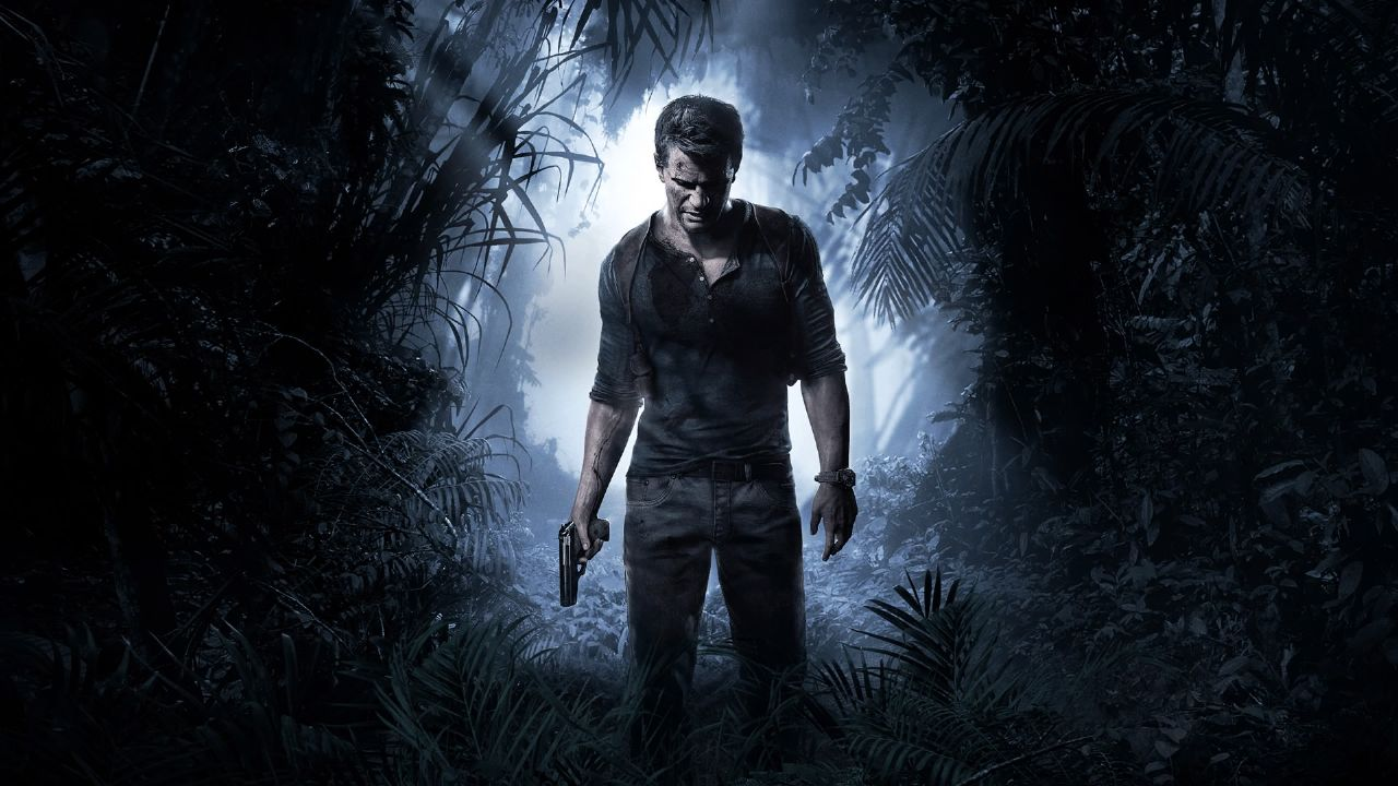 r_uncharted0