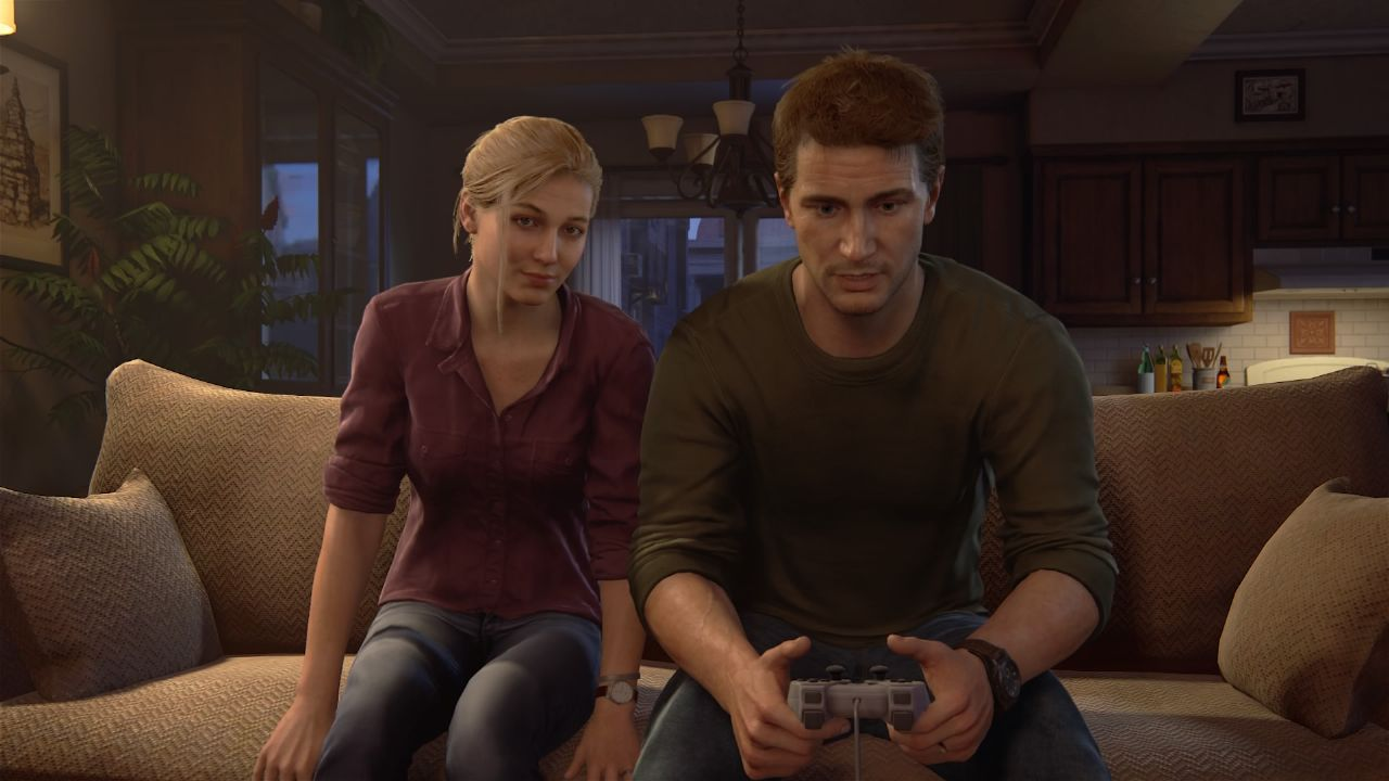 r_uncharted1a