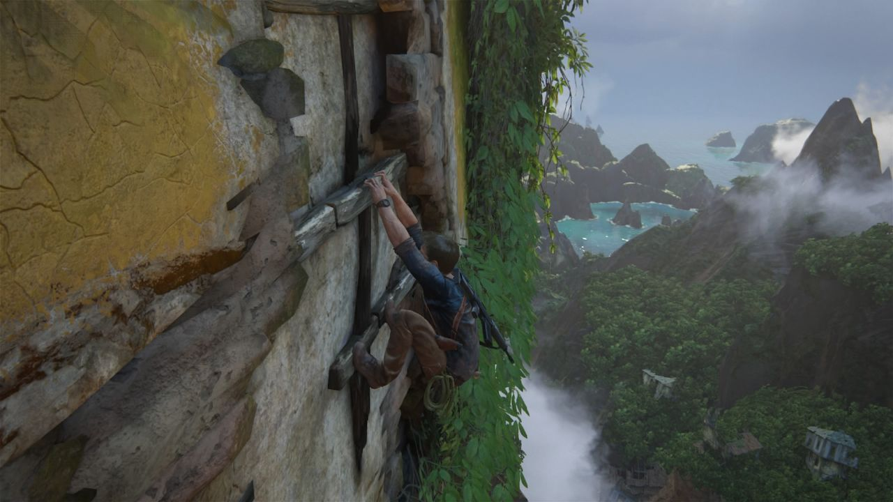 r_uncharted3