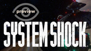 System Shock (Preview)