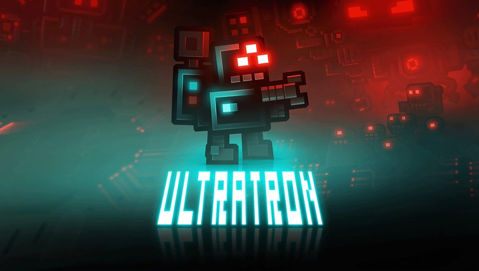 ultratron0