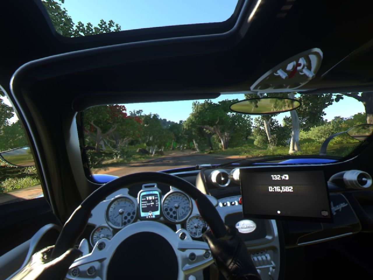 drive4