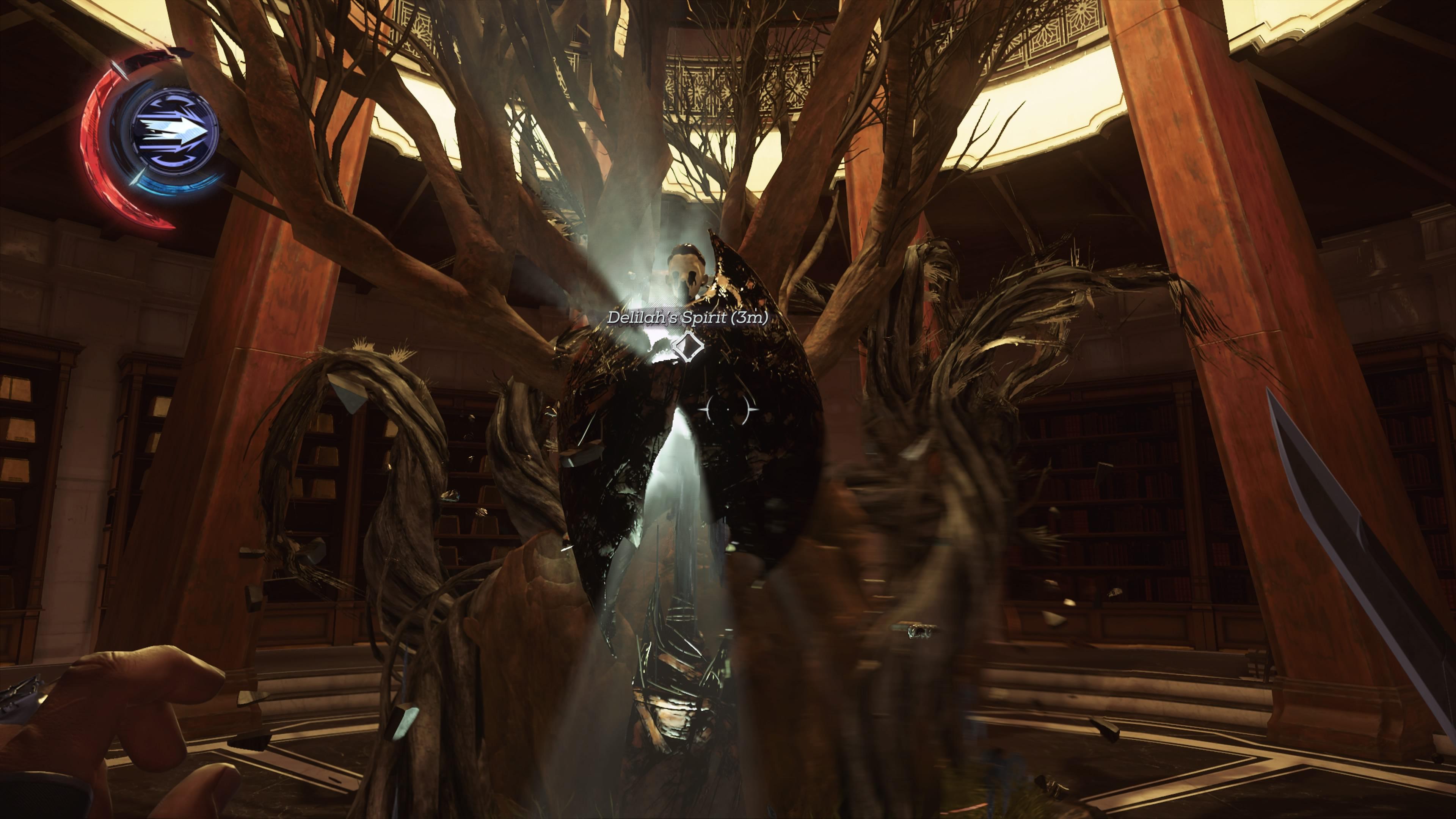 Dishonored 2_20161218094130