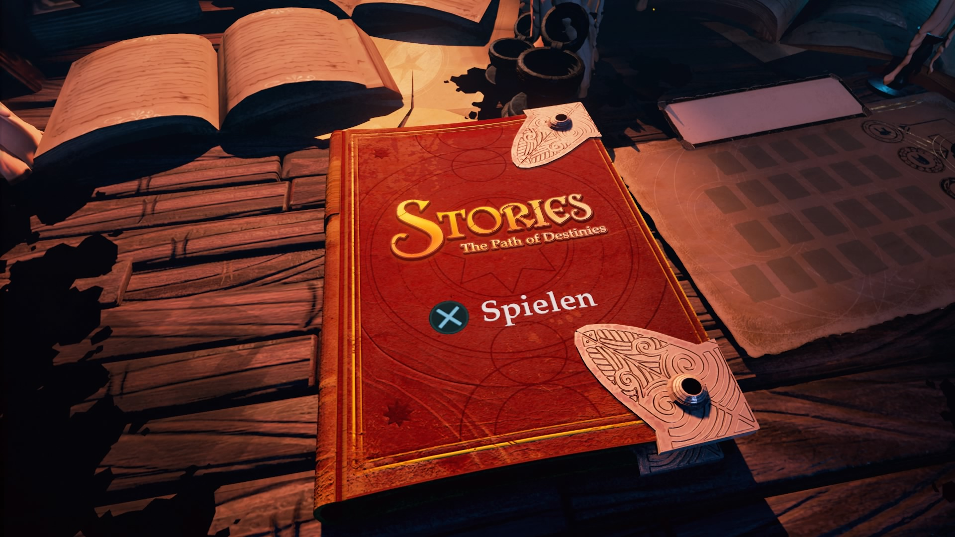 Stories: The Path of Destinies_20161209213723