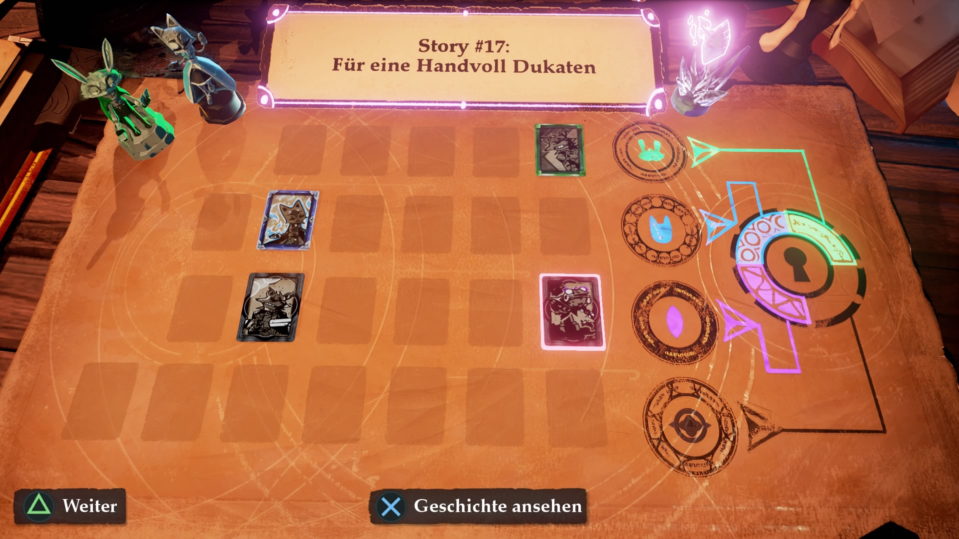 Stories: The Path of Destinies_20161210193023