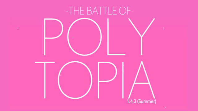 Battle of Polytopia