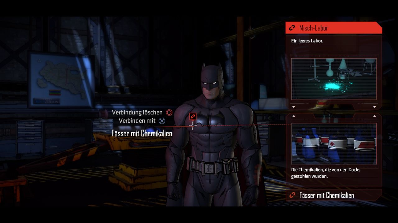 r_batman6