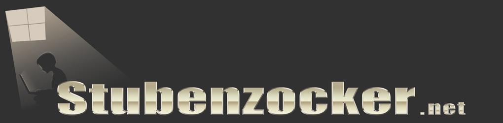 Stubenzocker – endlich ein Blog über Spiele