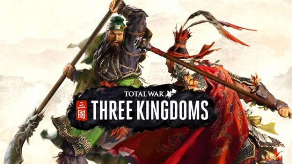 Total War – Three Kingdoms
