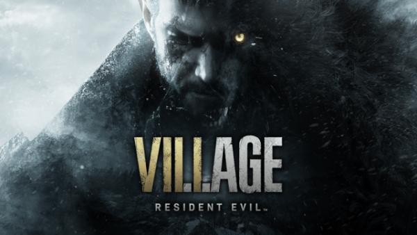 Village – Resident Evil