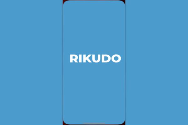Rikudo